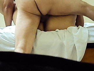 JENNI DE COSTA RICA VIDEO 2