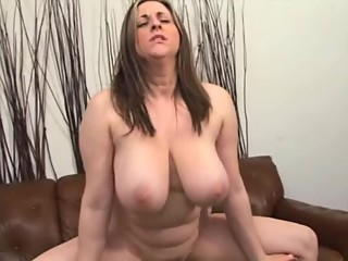 Kitty Lee anal sex