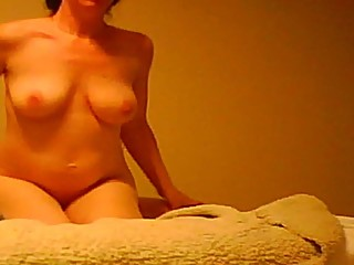 DESPERATE ,BIG TIT , HORNY..
