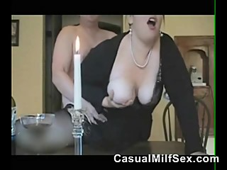 Opinion you with milf sex the in casualmilfsexcom bedroom from understand you. something