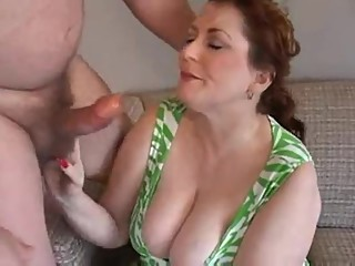 Milf mature bww porn
