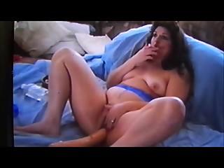Chubby wife 1