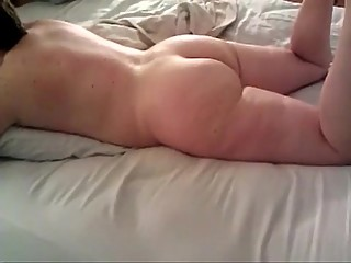 Big Gurl
