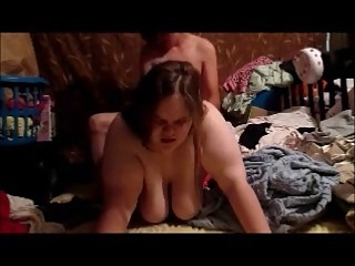 Mom Lets Not Her son Fuck Her