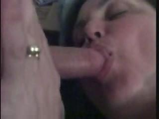 BBW Swinger Wife in her First..